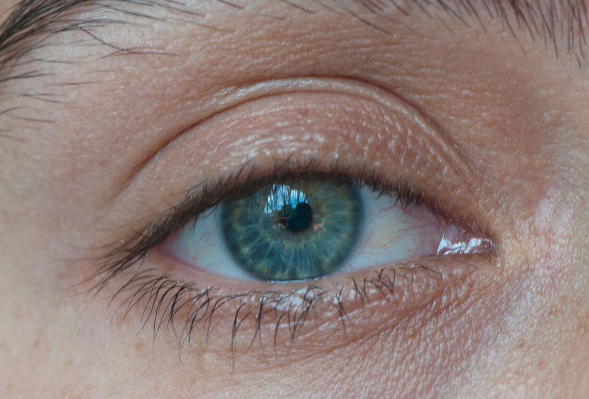Jorge Sanchez eye image